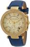 Часы Michael Kors MK2280