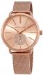 Часы Michael Kors MK3845