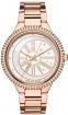 Часы Michael Kors MK6567