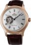 Часы Orient FAG00001S0