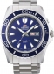 Часы Orient FEM75002D6