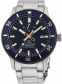 Часы Orient RE-AU0304L00B