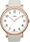Часы Timex t2n475