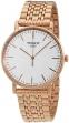 Часы Tissot T109.410.33.031.00