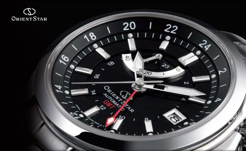 Купить японские часы