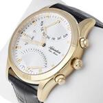 Купить часы Adriatica