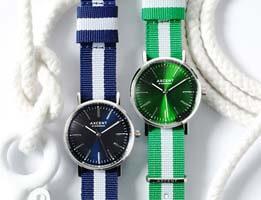 Купить часы женские axcent купить часы эпл вотч оригинал