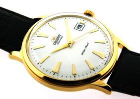 Купить часы Ориент