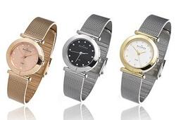 Купить часы Skagen