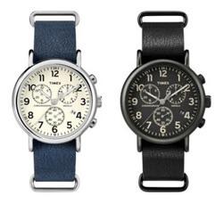 Купить часы Timex