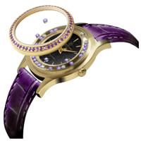 швейцарские часы Christina London Design
