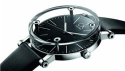 Швейцарские часы Calvin Klein