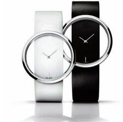 Часы из Швейцарии Calvin Klein