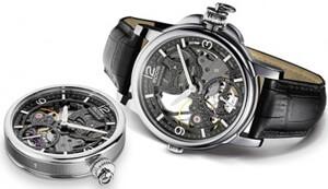 Купить часы Epos