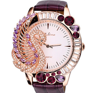 Fashion часы в Украине