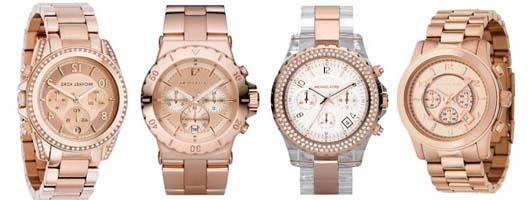 выбрать наручные часы