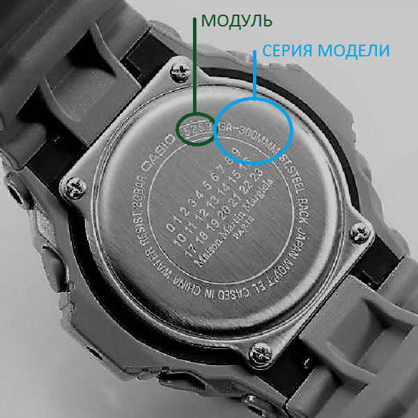 Часов по номеру стоимость как узнать купить швейцарские часы в ломбарде